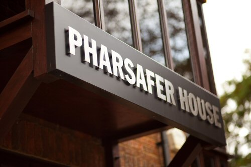 PharSafer celebrates continued growth and becomes PharBigger in 2017!