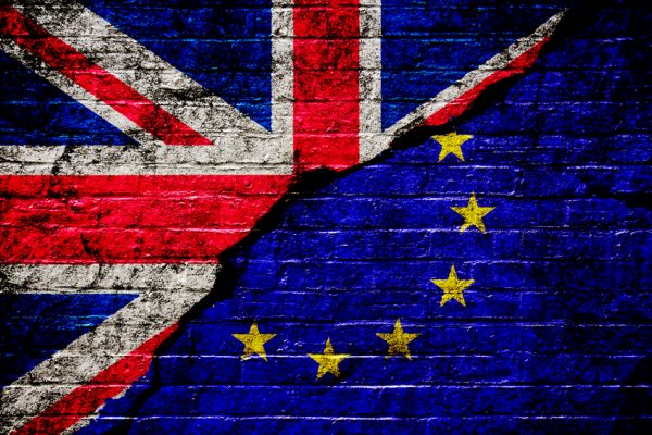 Is the UK-EMA relationship in trouble?