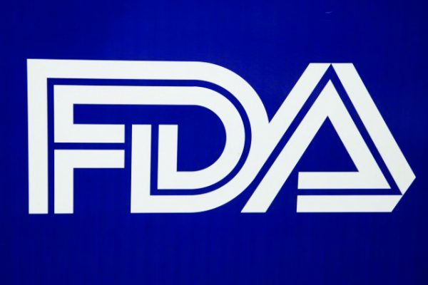 Updates to the FDA Electronic Submission Gateway
