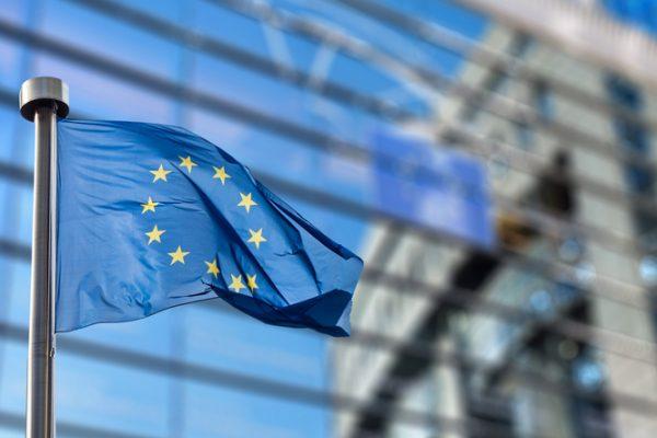 EU Signal Management