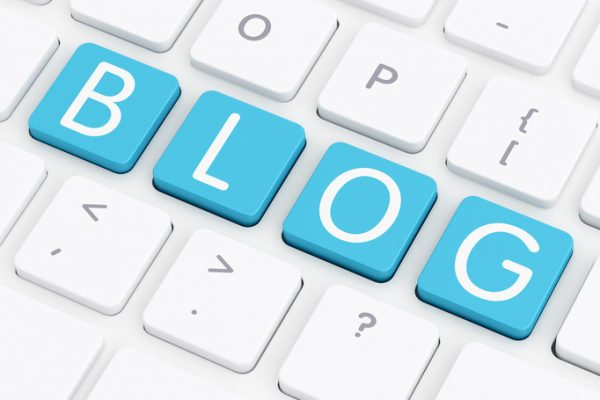 MHRA launches new medicines regulation blog – A cautionary note from PharSafer