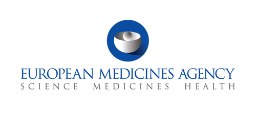 Harald Enzmann Elected to Lead the EMA's Committee for Medicinal Products for Human Use (CHMP)
