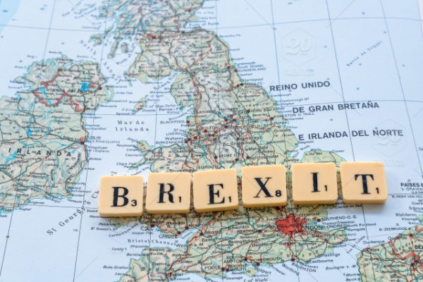 An update from the MHRA to pharmaceutical companies: how will we negotiate Brexit?