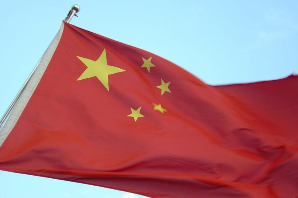 China FDA to adopt International Council for Harmonisation guidelines
