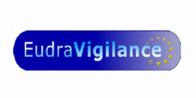 Harmonisation and Improvements to the EudraVigilance Service