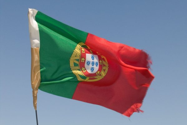 Portugal Becomes the Latest EU Member State to Join the EU-US Mutual Recognition Agreement for Inspections