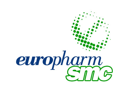 """""""Europharm Improves its Regulatory Department with the Support of PharSafer"""""""