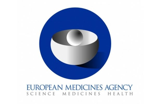 European Medical Agency has released news about consultation on draft guidelines on quality requirements on medical devices in combination products