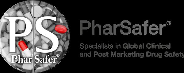 PharSafer Regulatory Update – The New EU Medical Device Legislation