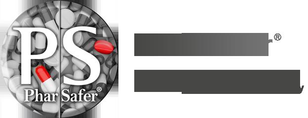 PharSafer Logo