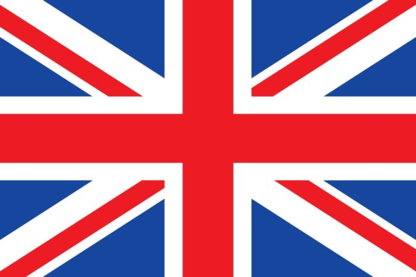 Impact to UK-based Pharmacovigilance in Event of No-Deal Brexit