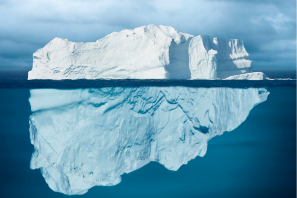 The Hidden Iceberg – The Problem with Safety Reporting