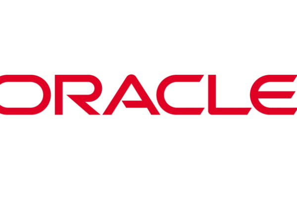 PharSafer Expands Services with Oracle Argus Cloud